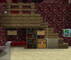 minecraft-bunk-beds.jpg (519×444)