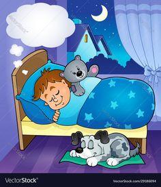 Cartoon Photo, Cartoon Images, Good Night Sweetheart, Animated Clipart, Good Night Sleep Tight, Baby Avengers, Good Night Greetings, Baby Clip Art, Good Night Sweet Dreams