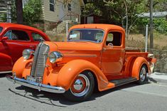 ◆1937 Dodge Pick-Up◆..Re-pin..Brought to you by #HouseofInsurance #InsuranceAgency in Eugene OR