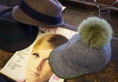 @Lola Hats Thumper Cap