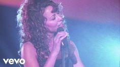 Mariah Carey - Hero (Video), so.Diva there wás a Mariah? Music Songs, Music Videos, Girl Power Songs, Number One Hits, Edward Snowden, Music People, Thats The Way, Mariah Carey, My Favorite Music