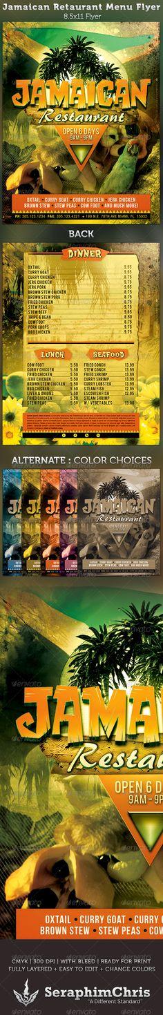 """jamaican bicycle""blueocto  jamaican colors palette jamaicans"