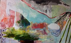 taide artist: ella kaira
