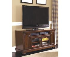 63 Best Tv Stands Images Living Room Tv Fireplace Tv Stand Large