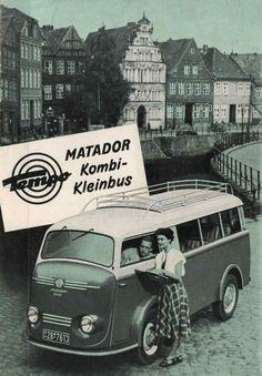 Tempo_Matador_Kleinbus
