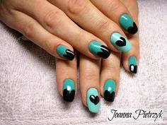 Product number: 2982, 2861, 4478 from www.neonail.pl
