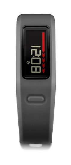 Garmin Fitness Band - We could help you find the best smart watch, pedometer, heart rate monitor, activity tracker as well as action cam to meet your lifestyle needs at : topsmartwatchesonline.com