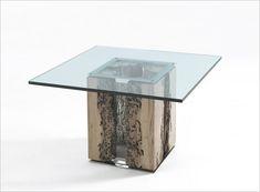 unique-artistic-furniture-riva1920-10.jpg