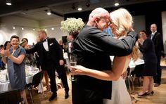 Bryllupsfest for alvorlig kreftsyke Åge - Aftenbladet. Stavanger, Poker, Age, Couple Photos, Couples, Couple Photography, Couple, Romantic Couples, Couple Pics