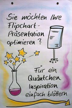 Flipchart Flipchartbilder Flipchartgestaltung gestalten Ideen Präsentation Inspiration Visualisierung visualisieren, Inspiration