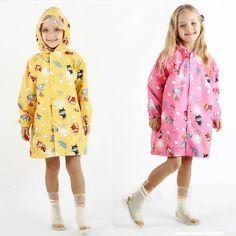 e9efdb50cc61 20 Best Poncho Raincoat images