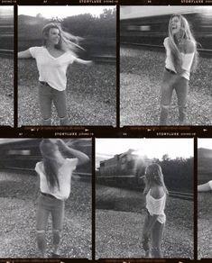 See more of wildestlvrs's content on VSCO. Vsco Pictures, Polaroid Pictures, Old Pictures, Polaroid Frame, Kodak Film, Instagram Frame, Black And White Aesthetic, Frame Template, Foto Pose