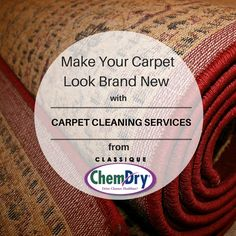 Classique Chem-Dry's superior #carpetcleaning is your perfect partner in extending the life of your carpets & helping you get rid of all your carpet problems! Schedule a professional cleaning today. Call - 1800 213 006 or visit our website http://www.classiquechemdry.com.au/services/carpet-cleaning/