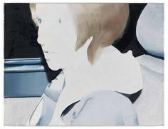 Artists — Wilhelm Sasnal — Images and clips — Untitled — Hauser & Wirth