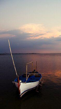 Boat  source Flickr.com