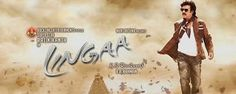 Lingaa team will travel to Europe after wrapping the schedule of Shimoga. Few romantic duets are expected to be canned in and around Europe. The post production work of Lingaa is going on simultaneously. Movies 2014, Latest Movies, Tamil Movies, Hindi Movies, Film Story, New Cinema, Movie Releases, Film Review, Upcoming Movies