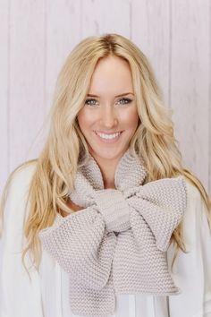 awesome 50 Идей, как завязывать красиво шарфы на шее (фото) — Схемы пошагово