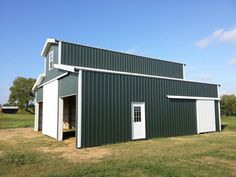 Welcome to National Barn Company, Pole Barns, Horse Barns, Best Priced Post-Frame Buildings Horse Barns, Horses, Diy Pole Barn, Post Frame Building, Pole Buildings, Sheds, Construction, Exterior, Outdoor Structures
