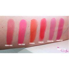 swatches-sleek-creme-to-powder-blushes