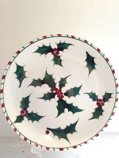 Lefton Holly and Candy Cane Sugar and Creamer Christmas Dinnerware Holiday Dishes Lefton Christmas | Candy canes and Dinnerware & Lefton Holly and Candy Cane Sugar and Creamer Christmas Dinnerware ...