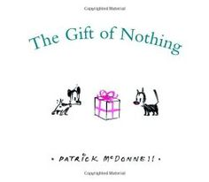 Books about friendship that include different examples of how we can help, encourage, make and keep friends.