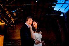 imagenes de bodas y postbodas originales10