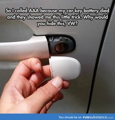 Car ley trick Cool Stuff, Simple Life Hacks, Useful Life Hacks, 1000 Lifehacks, Car Hacks, Car Life Hacks, Life Car, Do It Yourself Home, Tampons