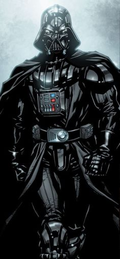 Darth Vader, Dark Lord of the Sith Darth Vader, Anakin Vader, Stormtrooper, Star Wars Darth, Star Trek, Star Wars Poster, Luke Skywalker, Star Wars Images, Sith Lord