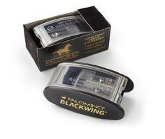 Blackwing Long Point Sharpener by Palomino $8.20