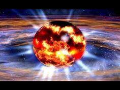 Quantum Mechanics: Fabrics of the Cosmos Documentary from SBS