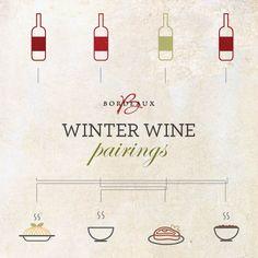 food and wine harmony pdf