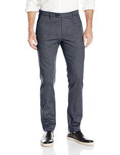 Ted Baker Men's Tommie Trouser Pant