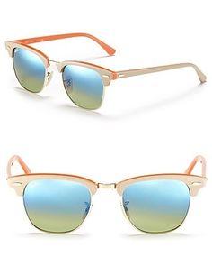 Spring 2013, primavera 2013 sunglasses
