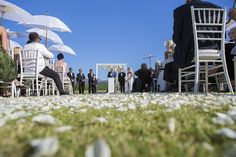 Best Wedding and Portrait Photographers Darrell Fraser South Africa Portrait Photographers, South Africa, Dolores Park, Wedding Venues, Wine, Travel, Wedding Reception Venues, Wedding Places, Viajes