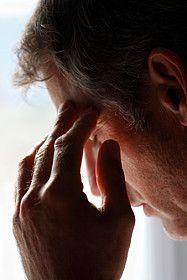 Stress Management #healthtips