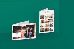 Du finner en gave for alle og enhver hos fotoknudsen Photo Wall, Polaroid Film, Frame, Decor, Pictures, Decorating, Photography, Decoration, Inredning