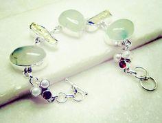 #jualanku #mohair #rabit #ipopyou #platinum #ecofriendly #bohojewelry #bangle #bracelet #silver #gemstone #pearl #of #mother #handmade #gems #jewelry #riyo #smoke #sthash.hh1j49hn.dpuf #sterlingsilver