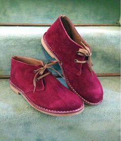 genuine leather winter shoes Soulier, Chaussure, Chaussures D hiver, Bottes  De Neige f46d3134fb8