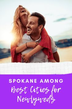 Is Spokane one of the best cities in the nation for newlyweds? This study seems to think so! What do you think makes Spokane great for newlyweds? Traveling Tips, Interesting News, Leadership Development, Wedding Planning Tips, Amazing Adventures, Honeymoon Destinations, Best Cities, Travel Couple, Romantic Travel