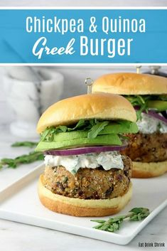 Hello & Happy Monday!!       I can't even begin to describe how much Ilove Greek Food, or well, the concept of dill, olives, feta and cucumber! Whilemy number one favorite thing to do with dill …