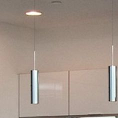Piper Pendant. The Tech Lighting ... & Sedona Pendant Details | Tech Lighting | Design Within (our) Reach ...
