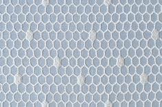 Honeycomb   Minä Perhonen #embroidery