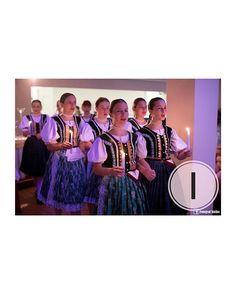 Hashtagul #slovakfolklore pe Instagram • Fotografii şi clipuri video Clipuri Video, Sequin Skirt, Sequins, Costume, Skirts, Instagram, Fashion, Sequined Skirt, Skirt