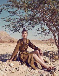 Nomads | Mi Armario en Ruinas | Bloglovin'