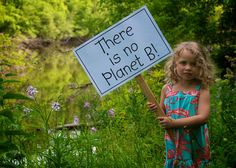 """There are no ""alternative facts"" on We can't expand fossil fuel industry & have a safe future. Cannabis, Statistics Humor, Meanwhile In Canada, Save The Planet, Bad News, Earth Day, Global Warming, My Children, Climate Change"