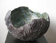 Isabelle Leclercq Ceramique 14