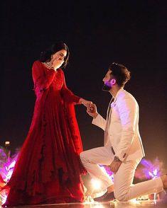 Walima Dress, Eid Dresses, Pakistani Dresses, Bridal Dresses, Girls Dresses, Short Dresses, Cute Couple Poses, Couple Photoshoot Poses, Cute Couples