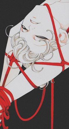 Artist: Nakamura Asumiko Yaoi: J no Subete