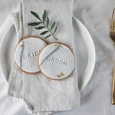Handmade, unique wedding favour to dress the wedding table! Creative Wedding Favors, Inexpensive Wedding Favors, Edible Wedding Favors, Rustic Wedding Favors, Wedding Favors For Guests, Wedding Table, Wedding Ideas, Cheap Favors, Party Favors