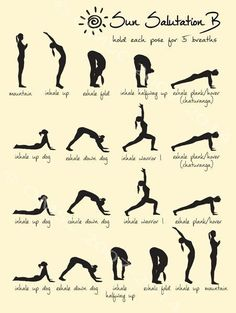 Sun Salutation B Metal Sign, Yoga Philosophy of Healthy Mind and Body, Wellness . Sun Salutation B Metal Sign, Yoga Philosophy of Healthy Mind and Body, Wellness Faded Yoga For Beg Yoga Restaurativa, Mat Yoga, Yoga Vinyasa, Yoga Flow, Yoga Meditation, Yoga Headstand, Yoga Pad, Yoga Inversions, Pranayama